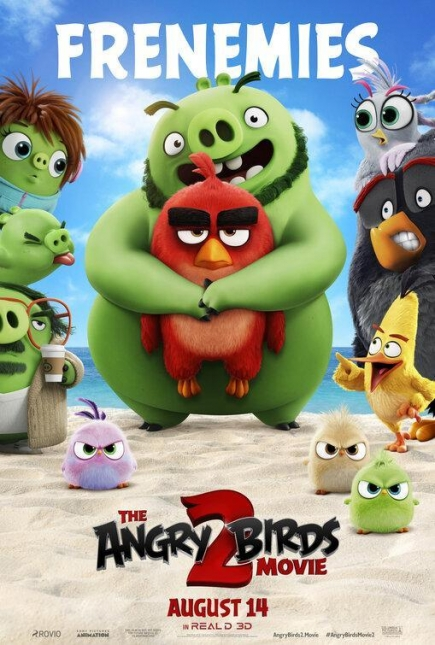 the-angry-birds-movie-2-634390338-large.jpg