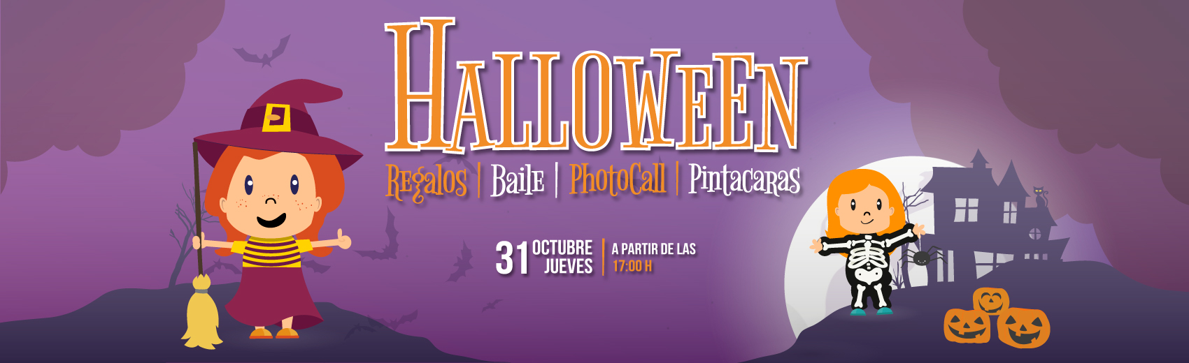 header-web-hallowen-19.jpg